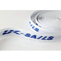 Polyester Jacquard Weaving Band