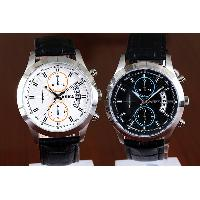 Hot Selling High Quality Multi Chrono Watch, WK12067
