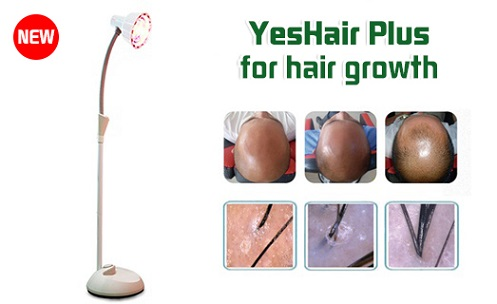 Sell YesHair Plus for Hiar Growth-speed up hair growth