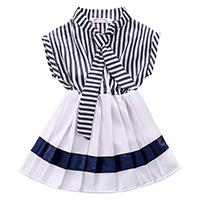 One Piece Skirt