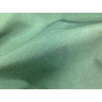 Breathable (Membrane And Coating), SB412