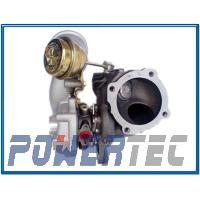 turbocharger Manufacturers, Exporters and Traders in Hong Kong