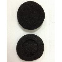 Headphone Sponges, GW-028