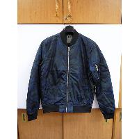 Men's Light Jacket