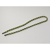 Shoelace Rope