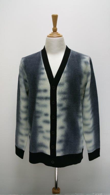 Sweater (JS058004),JML115 - Joymax Knitting Company Limited