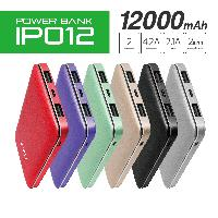 INFINITY IP012 Powerbank