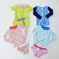 Thomson Garment Limited