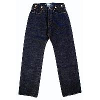 Indi Denim & Company Limited