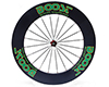 Xiamen Boostbicycle Composite Material Co., Ltd