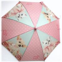 Printed Umbrella, kids_umb 1