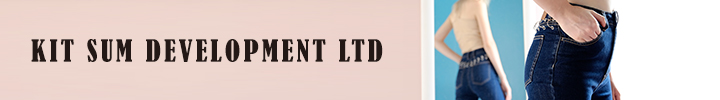 Kit Sum Development Ltd.